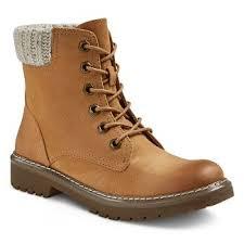 s rylen boots target mossimo valerie boots target