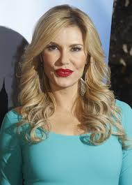 brandi house wives of beverly hills short hair cut brandi glanville quitting or fired the real housewives of