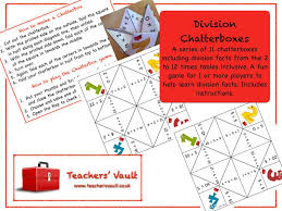 115 best maths images on pinterest student centered resources