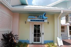 Old Key West 3 Bedroom Villa Disney U0027s Old Key West U2014 Build A Better Mouse Trip