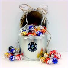 lindt halloween candy candy gourmet gift baskets fifth avenue gourmet llc