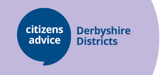 Search For Your Local Citizens Advice Citizens Citizens Advice Derbyshire Districts