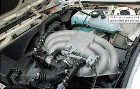bmw e30 engine for sale different bmw e30 s alpina hartge schnitzer rts your total