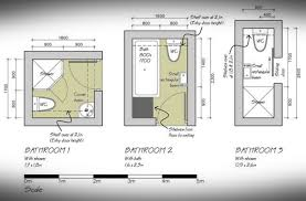 shower room layout small bathroom layouts with shower home design