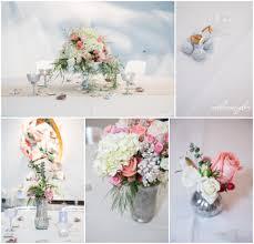 wedding flowers kansas city kemper museum of contemporary kansas city wedding