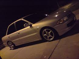mitsubishi gsr modified 1994 mitsubishi lancer gsr series ii 1 4 mile trap speeds 0 60