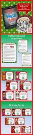 christmas around the world activities christmas around the world