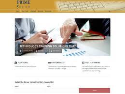Idea Website by 1stweb Idea Website Designs Portfolio Categories 1st Web Idea