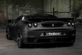 top speed f430