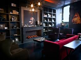fifty house milan gallery luxury hotels milan