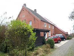 Haus Zu Kaufen Gesucht Immobilien Emden Und Ostfriesland Nostalgischer Resthof In Hinte