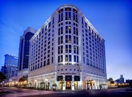 Wedding Venues In Orlando Top 5 Rooftop Wedding Venues In Florida Grand Bohemian Hotel