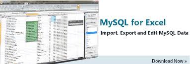 excel date format to mysql mysql mysql for excel