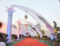 wedding event planner top 10 wedding planners in mumbai weddingplz