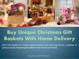 buy unique christmas gift baskets with home delivery 1 638 jpg cb u003d1448434176