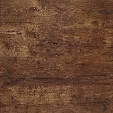 Laminate Flooring Pattern Oak Laminate Flooring