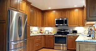 american made rta kitchen cabinets american kitchen cabinets frequent flyer miles