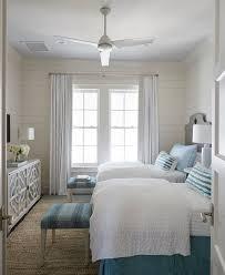 beach style beds florida 30a beach house guest room all things beachy pinterest