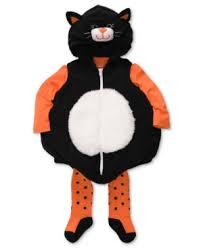 Girls Black Cat Halloween Costume Halloween Costume Ideas Girls