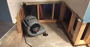 Sewer Backup In Basement Cleanup Sewer Backup Fouls Fort Collins Home