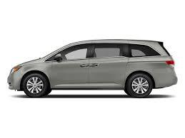2014 honda odyssey ex price 2014 honda odyssey wagon 5d ex l v6 prices values odyssey wagon