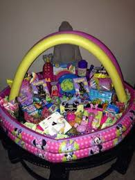 pre made easter baskets for babies easter basket themes time for the holidays time for the