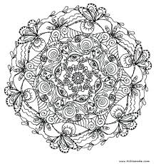 articles with sofia coloring pages to print tag sofia the first