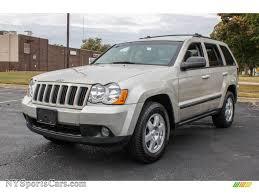 jeep grand cherokee laredo 2008 2008 jeep grand cherokee laredo 4x4 in light graystone pearl