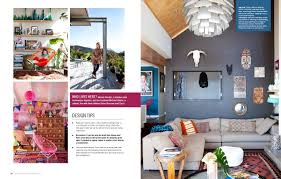 Exterior Home Design Magazines by 100 Home Design Magazines Nz Ltd Architectural Builds
