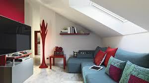 small loft ideas small loft conversion ideas 6 of our most common request live in