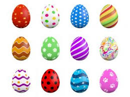 Decorate Easter Eggs Decorating Easter Eggs Dyeing With Or Without Vinegar
