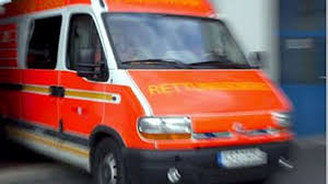 Webcam Bad Hersfeld Körperverletzung Und Messerfund Beim Lullusfest In Bad Hersfeld