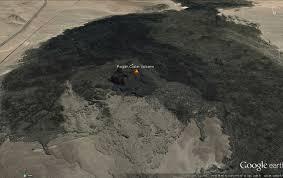Earthquake Los Angeles Map by 1 20 2016 U2014 Earthquake Swarm Strikes Near Ancient California