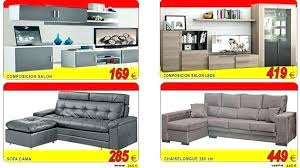 boom muebles muebles boom sofas 3 muebles boom sofas relax wholeness pro