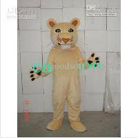cheap cougar mascot costume find cougar mascot costume deals on