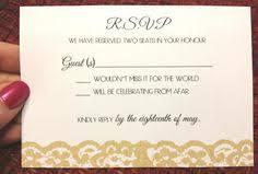 wedding rsvp wording exles wedding invitation rsvp wording wedding invitation rsvp wording