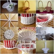 new paper crafts images crafts and frames ideas diy newspaper flower basket tutorial diy craft projects premier diy newspaper flower basket tutorial diy craft
