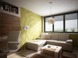 Architectural Homes Small Architectural Homes Captivating One Bedroom House Interior