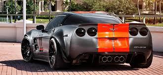c6 corvette how to spotlight installing a c6 corvette spoiler corvetteforum