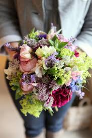 Flower Arranging For Beginners Courses U0026 Events U2014 Catkin Flowers