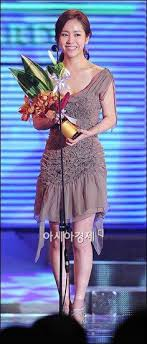 wedding dress asianwiki jang ok jung korean drama asianwiki hanguk baeu