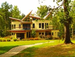 green homes green homes for sale green and energy efficient homes for sale