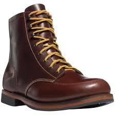 mens casual motorcycle boots men u0027s danner 7