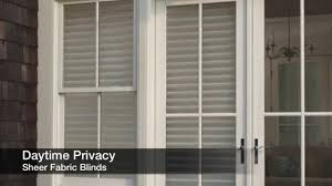 trendy blinds intro exclusive window coverings blinds drapes