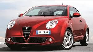 alfa romeo mito 1 3 jtd veloce 2010 review by car magazine