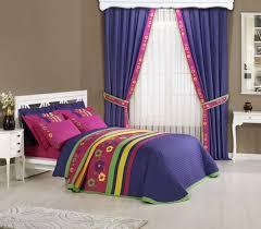 rideau pour chambre ado rideau chambre ado gara c2 a7on chaios com