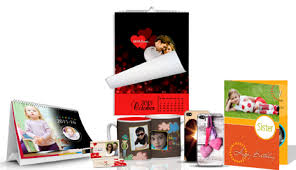 photo gifts personalized gifts online india personalised birthday wedding