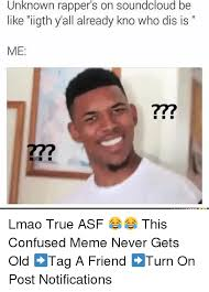 Confused Man Meme - 25 best memes about confused memes confused memes