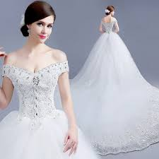 Princess Style Wedding Dresses Gown Shawl Picture More Detailed Picture About 2015 Arab