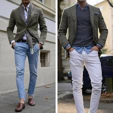 casual blazer how to dress smart casual 10 style tips to help you pull it